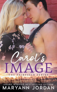 CarolsImage_FrontCover
