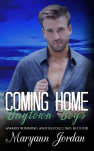 coming-home-award-cover