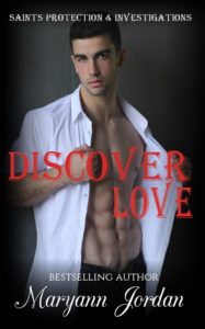 discoverlove-ebook-jpeg