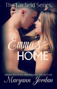 Emma's Home ebook BLUE (1)