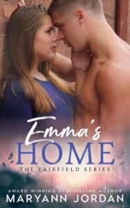 EmmasHome_FrontCover