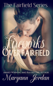 FireworksOverFairfieldPRINT(Blue)eBook (1)