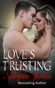 Love's Trusting eBook (1)