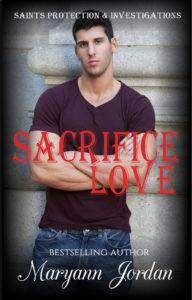 SacrificeLoveeBook