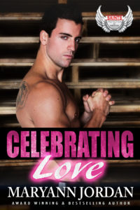 celebrating-love-cover1