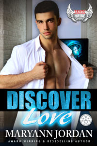 discover-love-cover9-web