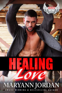 healing-love-cover1