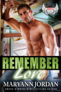 remember-love-cover1