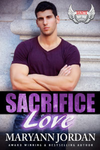 sacrifice-love-cover6