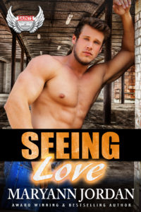 seeing-love-cover1
