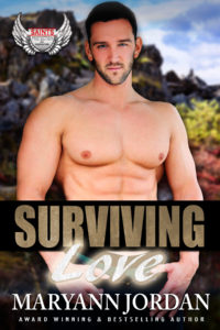 surviving-love-cover1