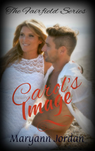 Carol's Image (eBook)