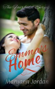 Emma's Home (eBook)