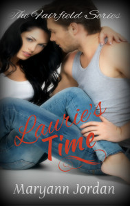 Laurie's Time (eBook)